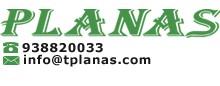 Suministros Planas - equipos de protección EPIS