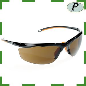 Gafas de seguridad y de sol