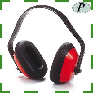 Auriculares protección al oído Casbruit SNR de 29 dB