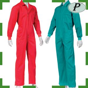 d7b6d469791 Buzos básicos industria poliéster algodón
