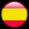 Tarifes Planas - Castellano