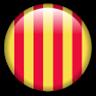 Tarifes Planas - Català