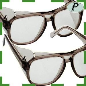 Gafas de seguridad anti-impactos
