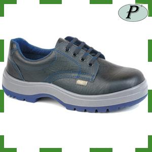 Zapatos de seguridad bidensidad Punto