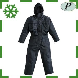 Mono isotérmico chaqueta y pantalón