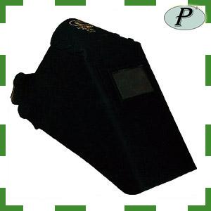 Pantallas de protección para soldar