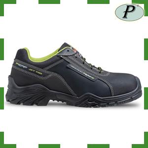 Calzado deportivo de seguridad PERF ENDURANCE