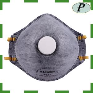Mascarillas respiratorias Kliner 1121
