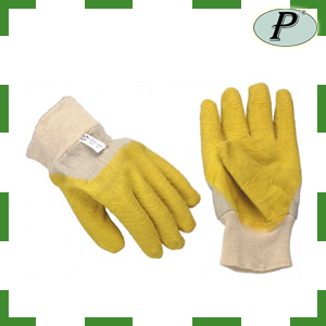 Guantes anticorte Gloves Fresco
