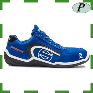 Calzado Sparco Sport profesional