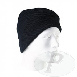 Gorros polar Thinsulate exterior