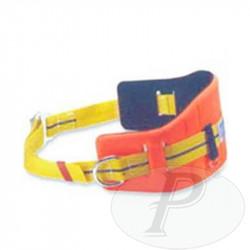 Cinturón de posicionamiento  anticaídas
