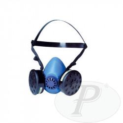 Máscara protección respiratoria IN 2000