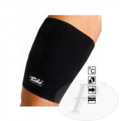 Musleras Turbo para rehabilitacion muscular
