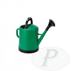 Regaderas de plastico capacidad 13 litros