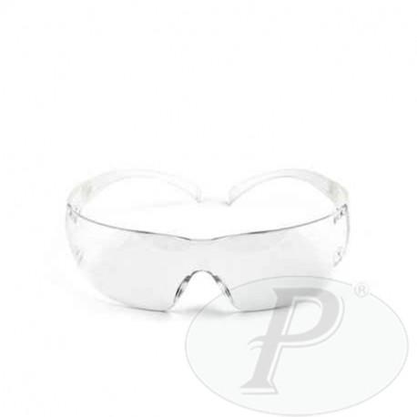 Gafas de protección 3M modelo SecureFit