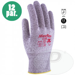 Guantes anticorte 3L Max Flex