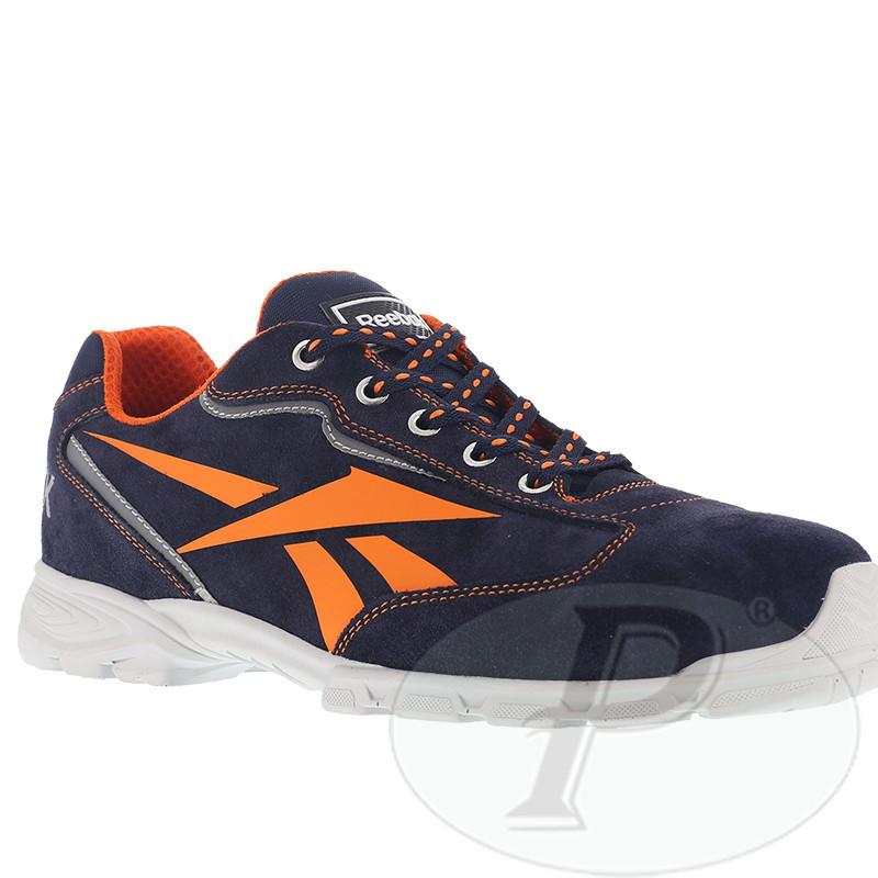 Macadán Firmar Tumba  buy > calzado seguridad reebok shoes, Up to 70% OFF