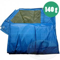 Lonas de 150 gm resistentes extrafuertes