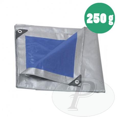 Lonas para cubrir embarcaciones 250 gr m2 suministros for Plastico para tejados