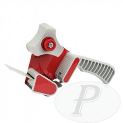 Máquina aplicadora de cinta precinto