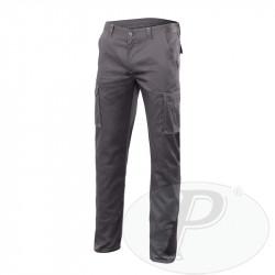 Pantalones de trabajo para hombres