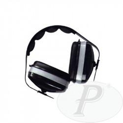 Auriculares proteccion Bilsom Viking V3