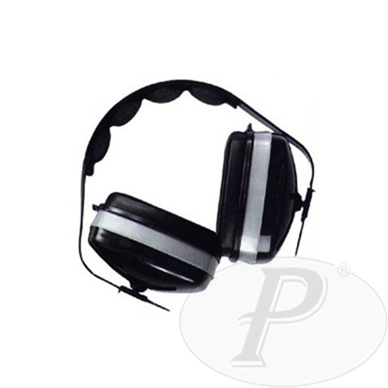 Auriculares proteccion bilsom viking v3 - Auriculares de proteccion ...