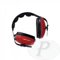 Auriculares prevención auditiva Bilsom V1