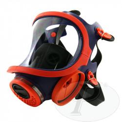 Máscara Climax panorámica 732