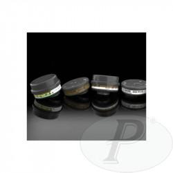 Filtros Climax 725 para mascarilla 732 ABEKP3