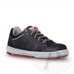 Zapatillas PERF de seguridad impermeables