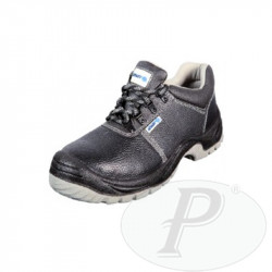 Zapatos de seguridad S3 SRC VIANA