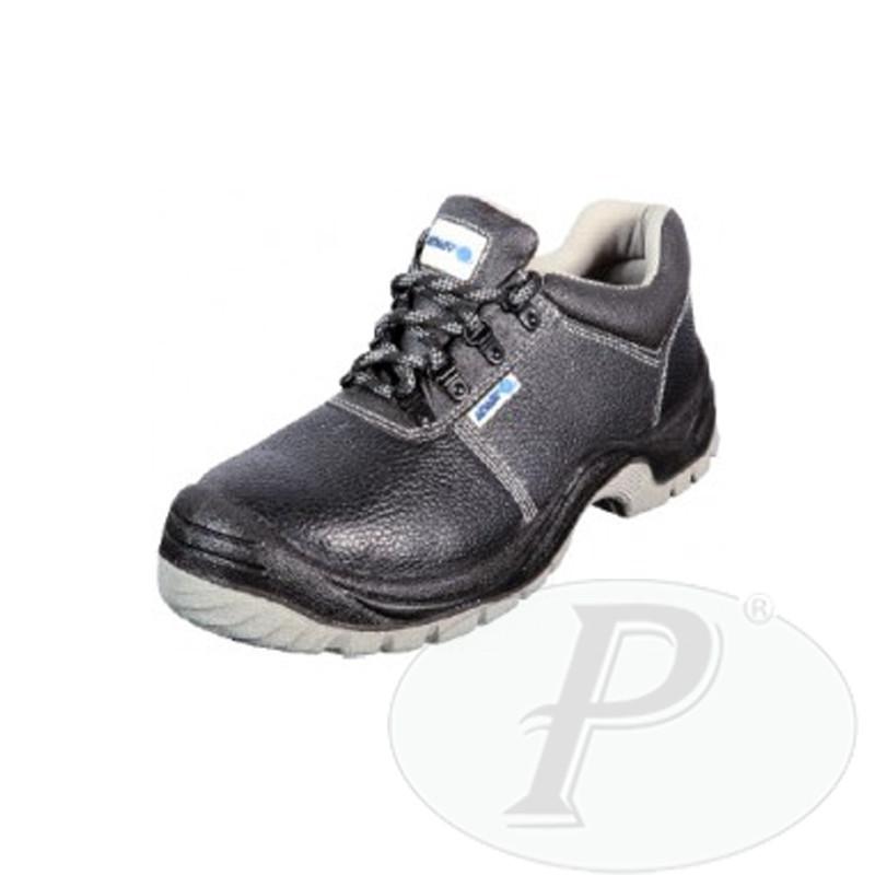 87f0f13f Zapatos de seguridad S3 SRC VIANA - Suministros Planas - equipos de ...
