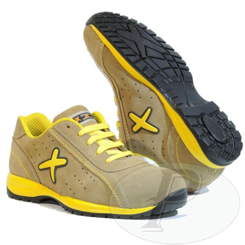Tenis Asics, encuentra calzado, ropa y equipo  Dportenis
