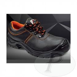 Zapatos de seguridad 4072 Safe Master