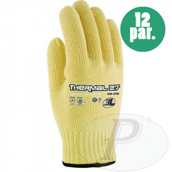 Guantes altas temperaturas Thermal 27