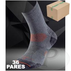 Calcetines térmicos para uso industrial