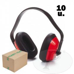 Auriculares protección oídos E-104