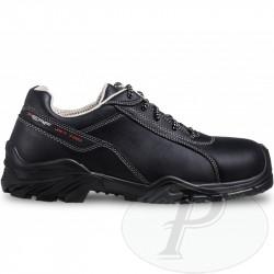 Zapatos de seguridad resistente al agua PERF