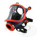 Protección respiratoria en el trabajo