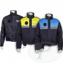 Vestuario corporativo para policía local